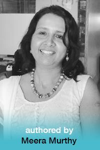 Meera-Murthy-Blog-Profile
