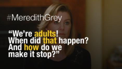 Meredith-Grey-Quote-Anusha