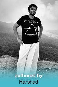 Harshad-Blog-Profile